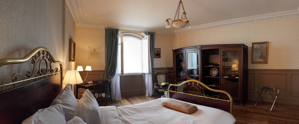 Cabourg proust ink for Chambre 414 grand hotel cabourg