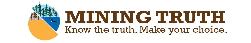 http://www.miningtruth.org/sulfide-mining-minnesota/#.VcrOHUuFZg0