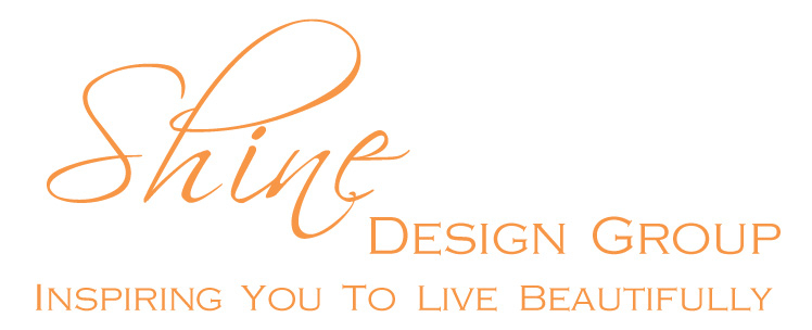 Shine Design Group