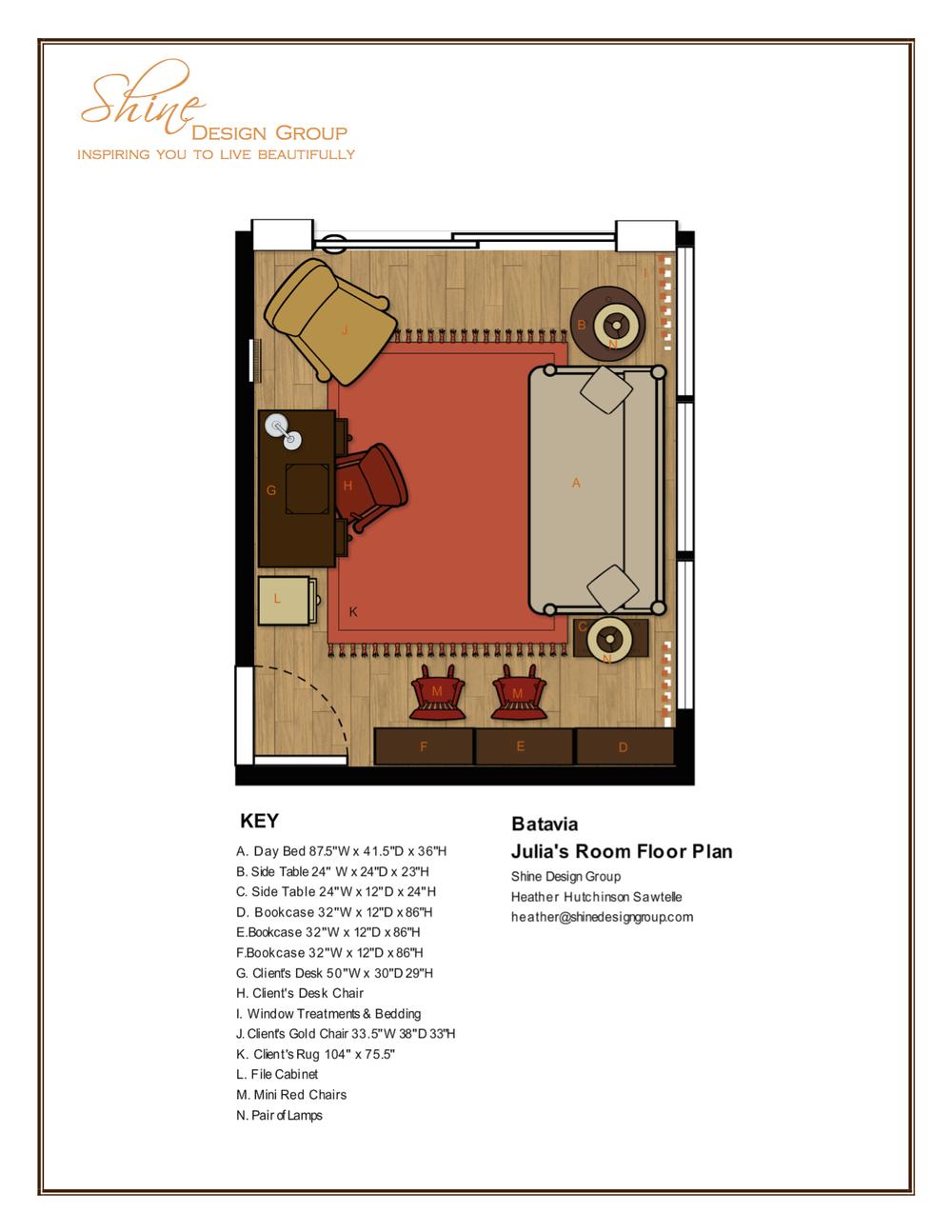 SDG Batavia Julias RM Floor Plan.jpg
