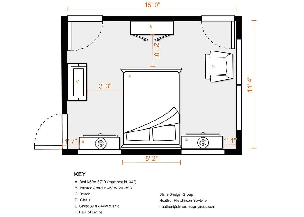 master bedroom floor plan.jpg