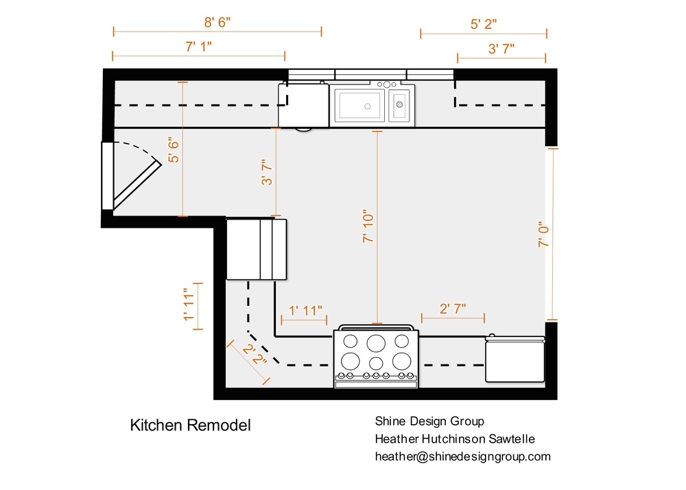 kitchen remodel floor plan.jpg
