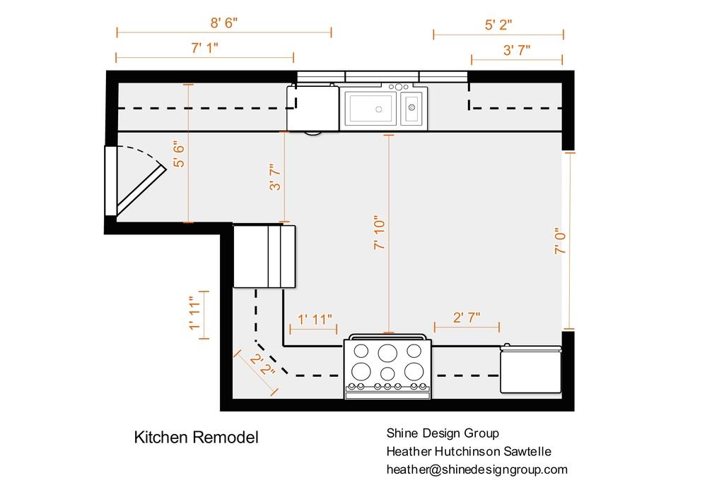 kitchen remodel floor plan.jpg