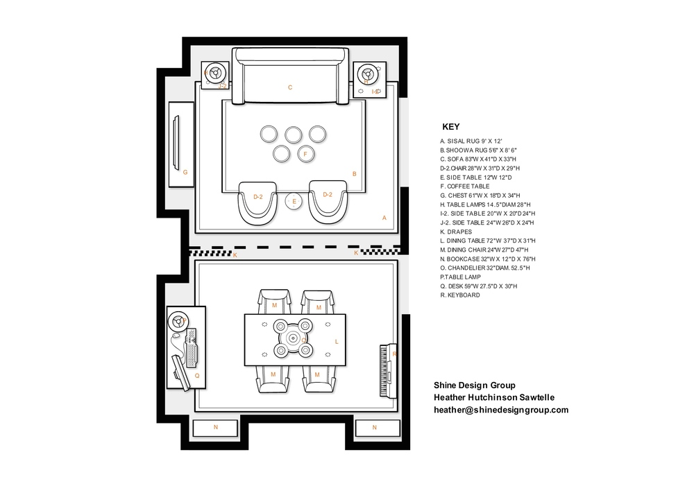 family room and dining library floor plan.jpg