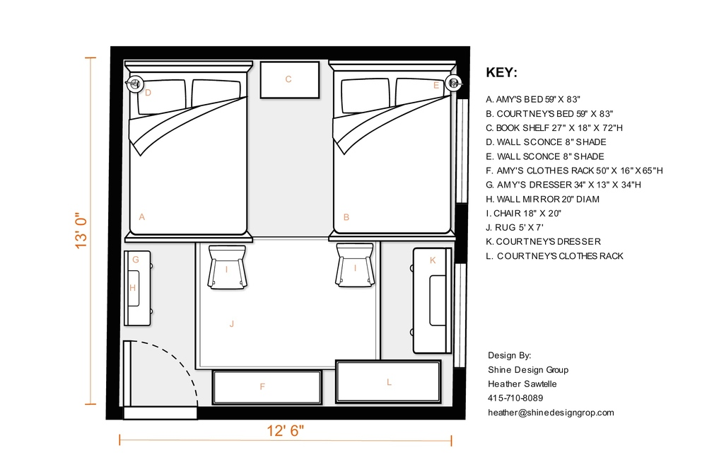 shared room first apartment floor plan.jpg