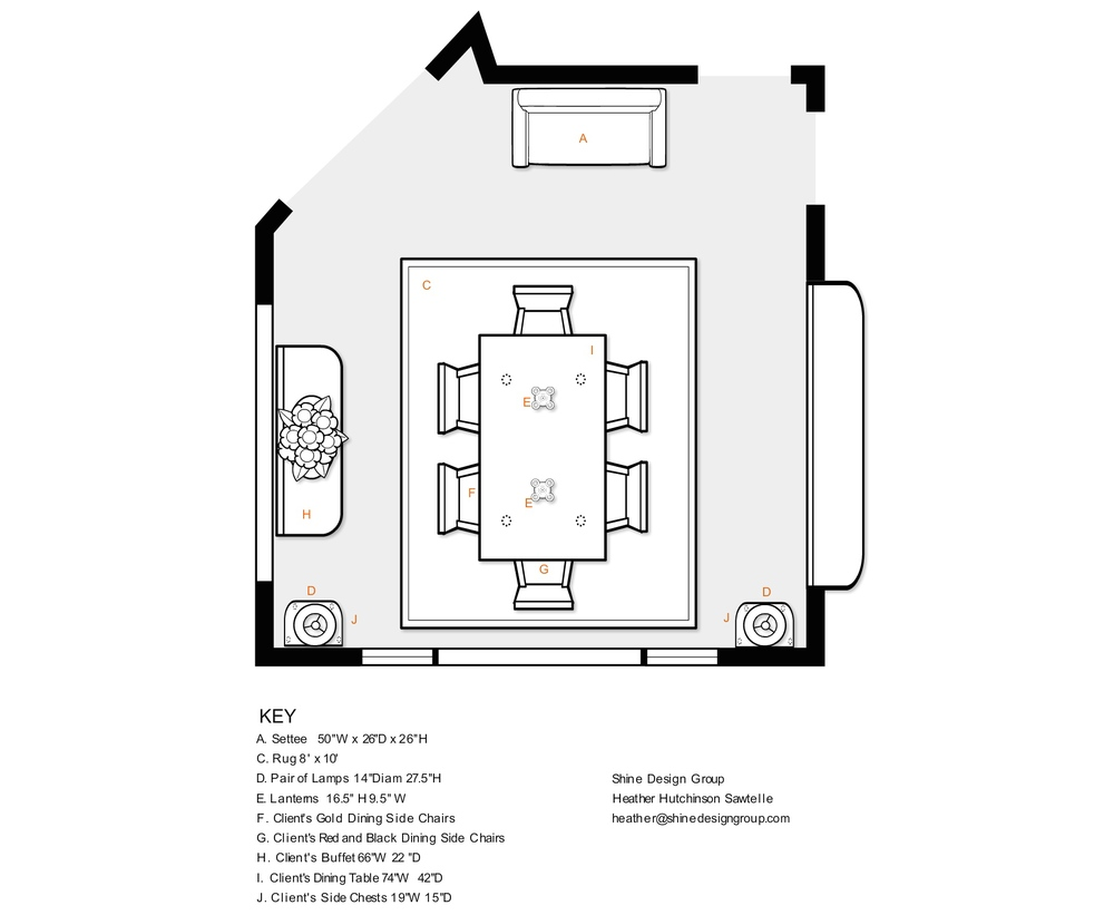 dining room floor plan.jpg