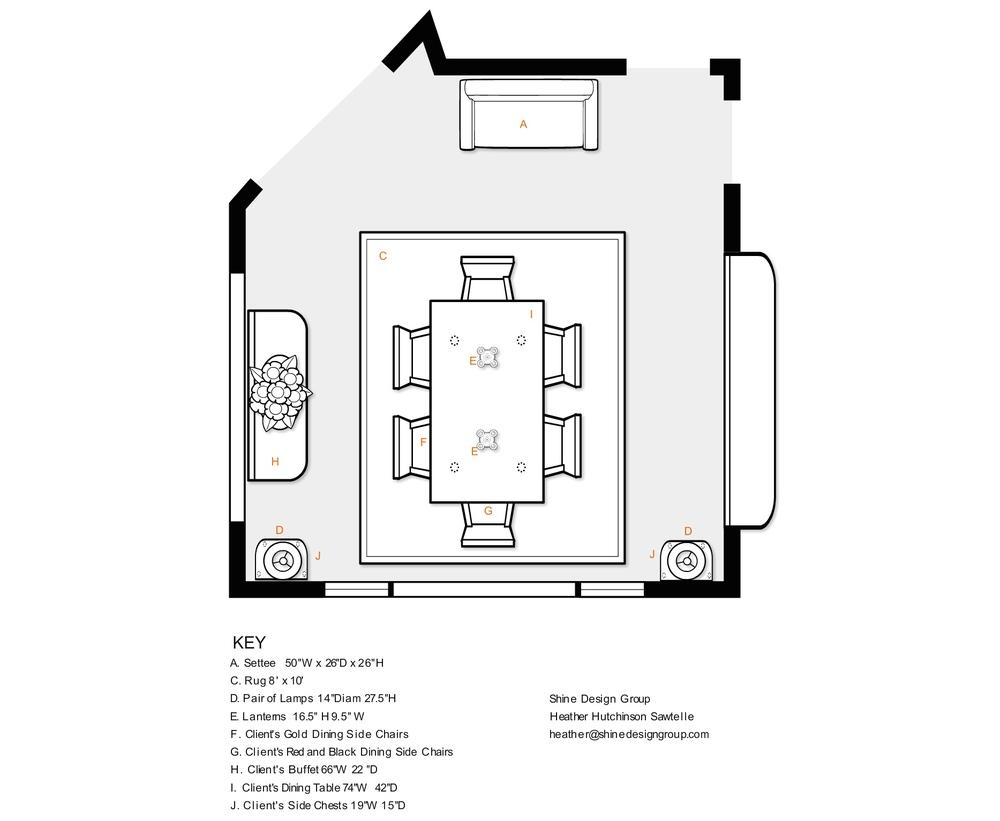 dining room floor plan.jpg