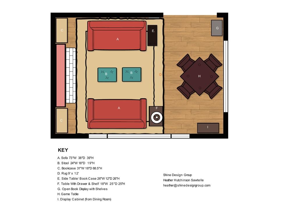 living room floor plan.jpg