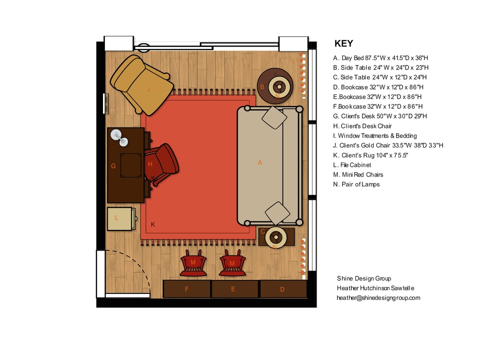 guest room office floor plan.jpg