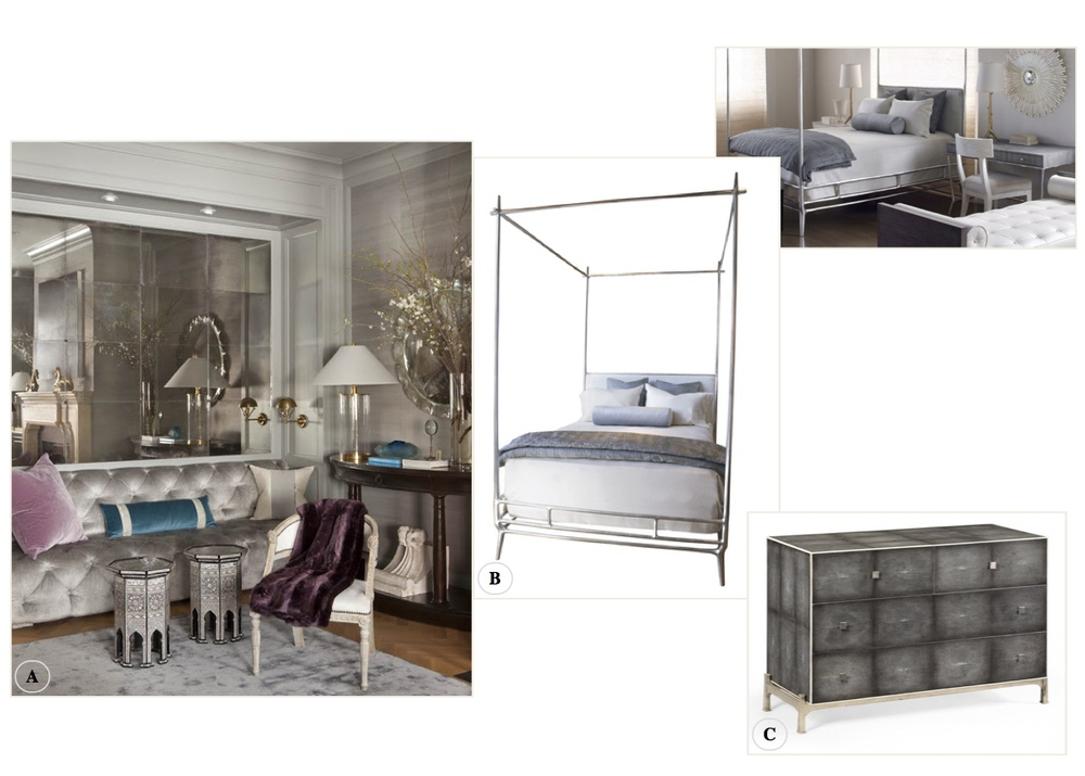 Wecora - SDG  Master Bedroom with Nook.jpg