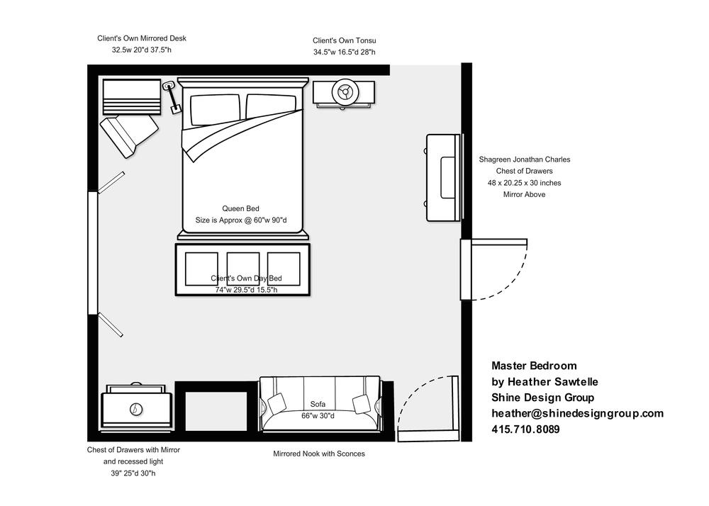 master bedroom with nook.jpg