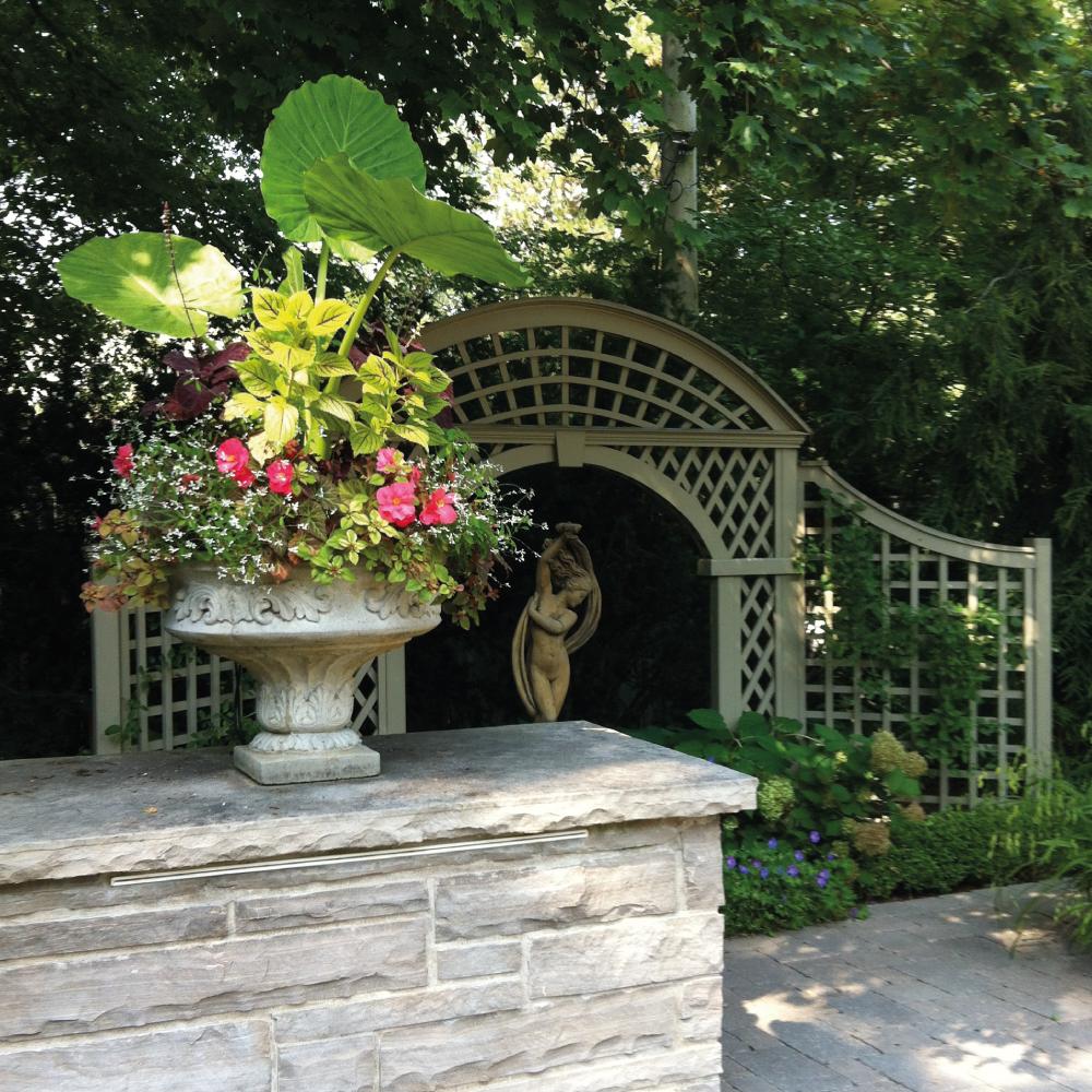 Summer-planters-3.jpg