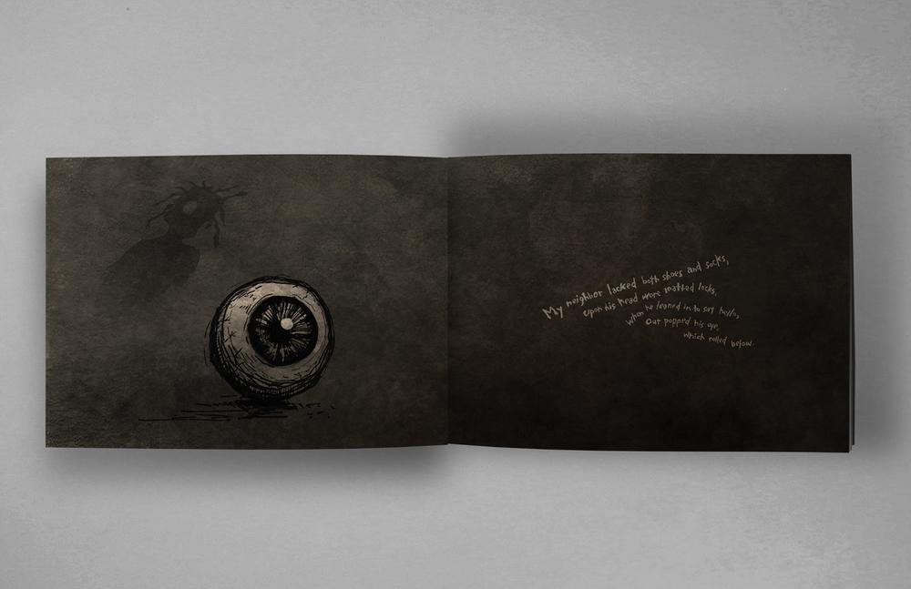 BM PAGE 3.jpg