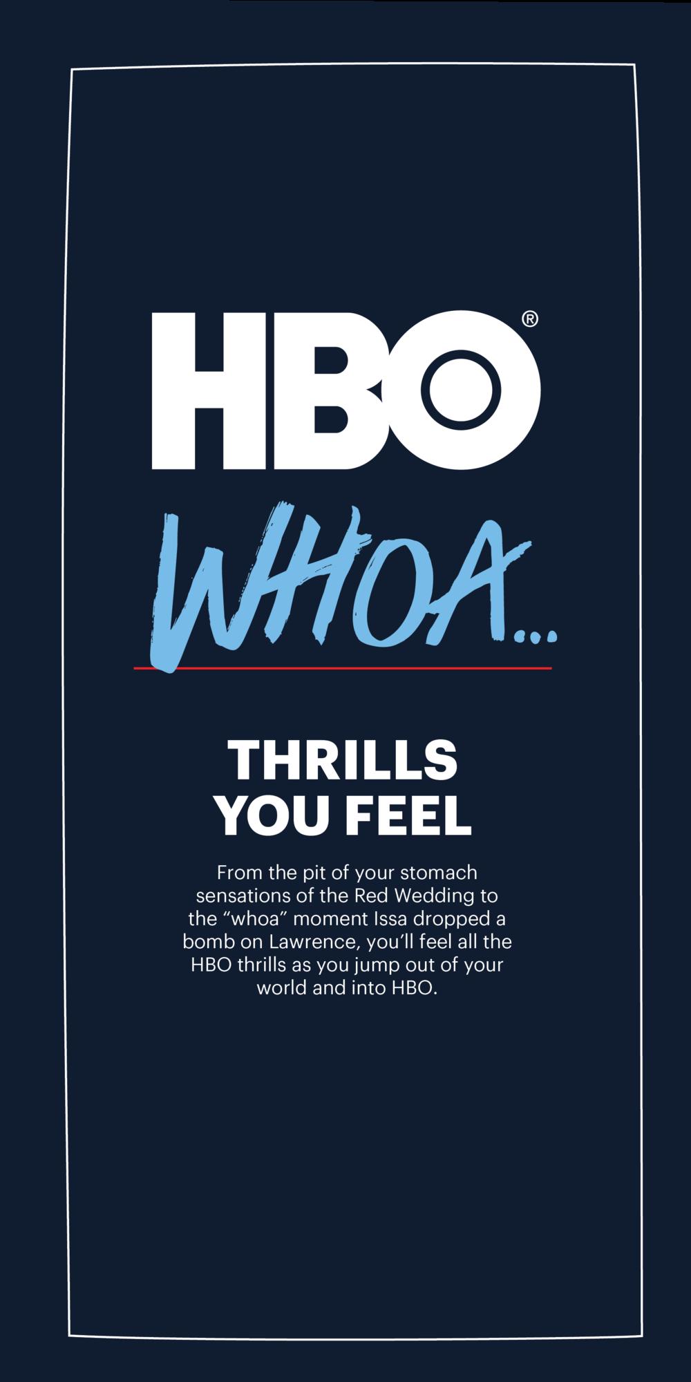 HBO_GO_WayfinderSignsTH_Final-03.png
