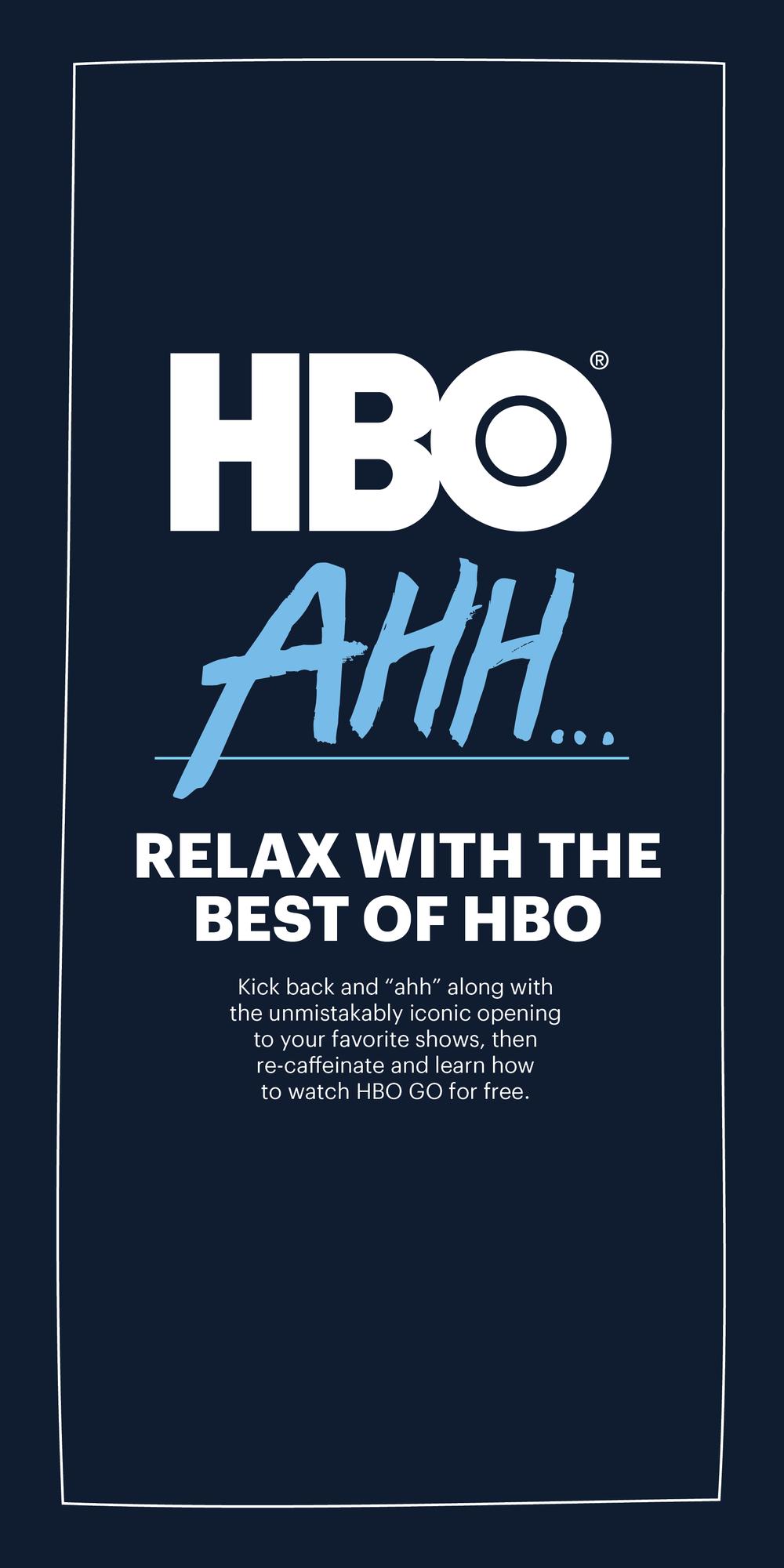 HBO_GO_WayfinderSignsTH_Final-05.png