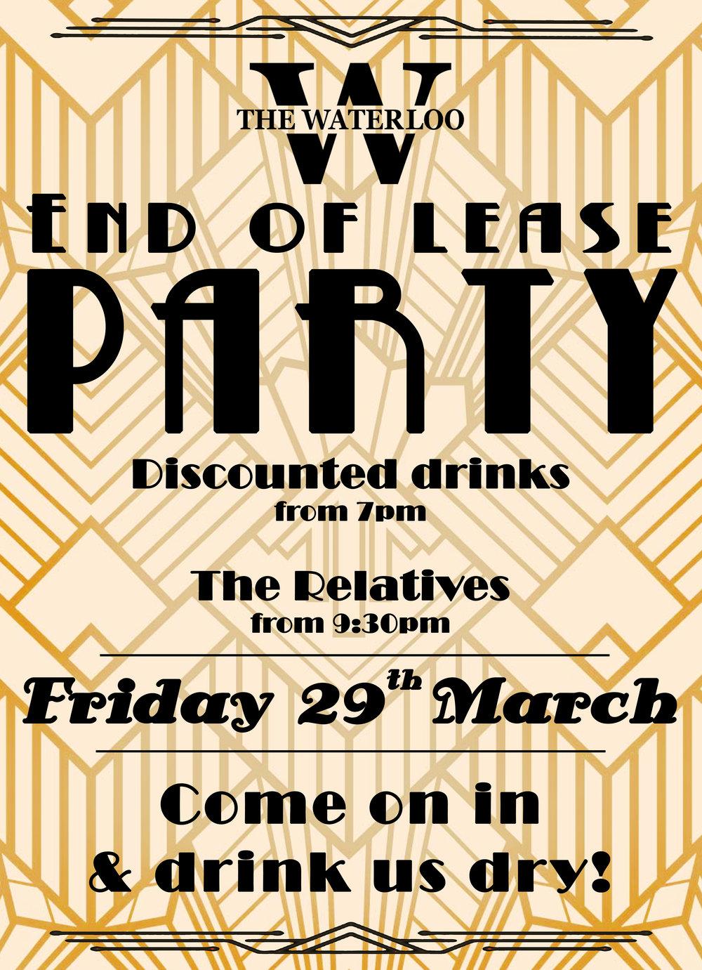 Waterloo Closing Down Poster.jpg