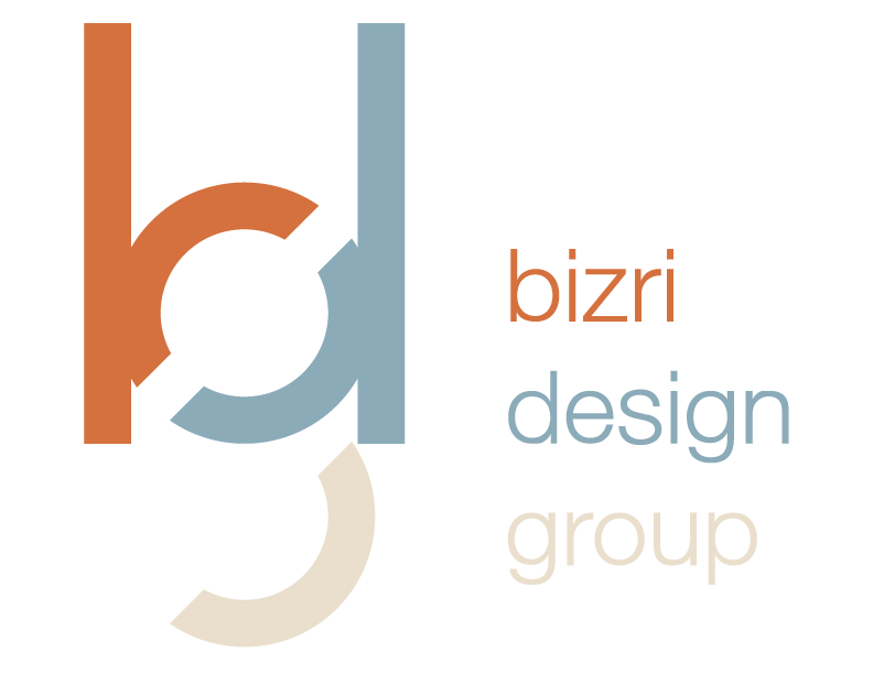 Bizri Design Group