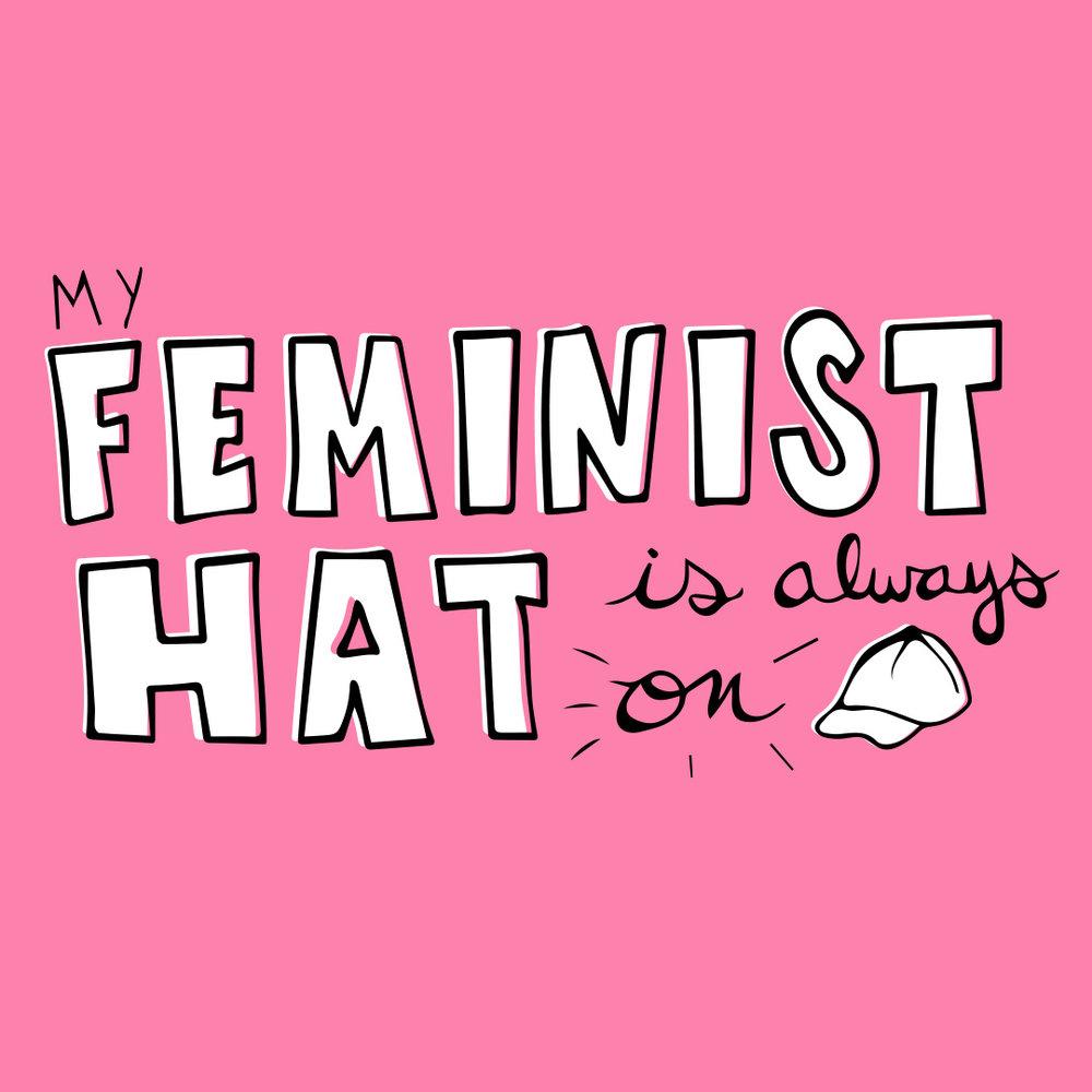 FEMINIST-HAT.jpg