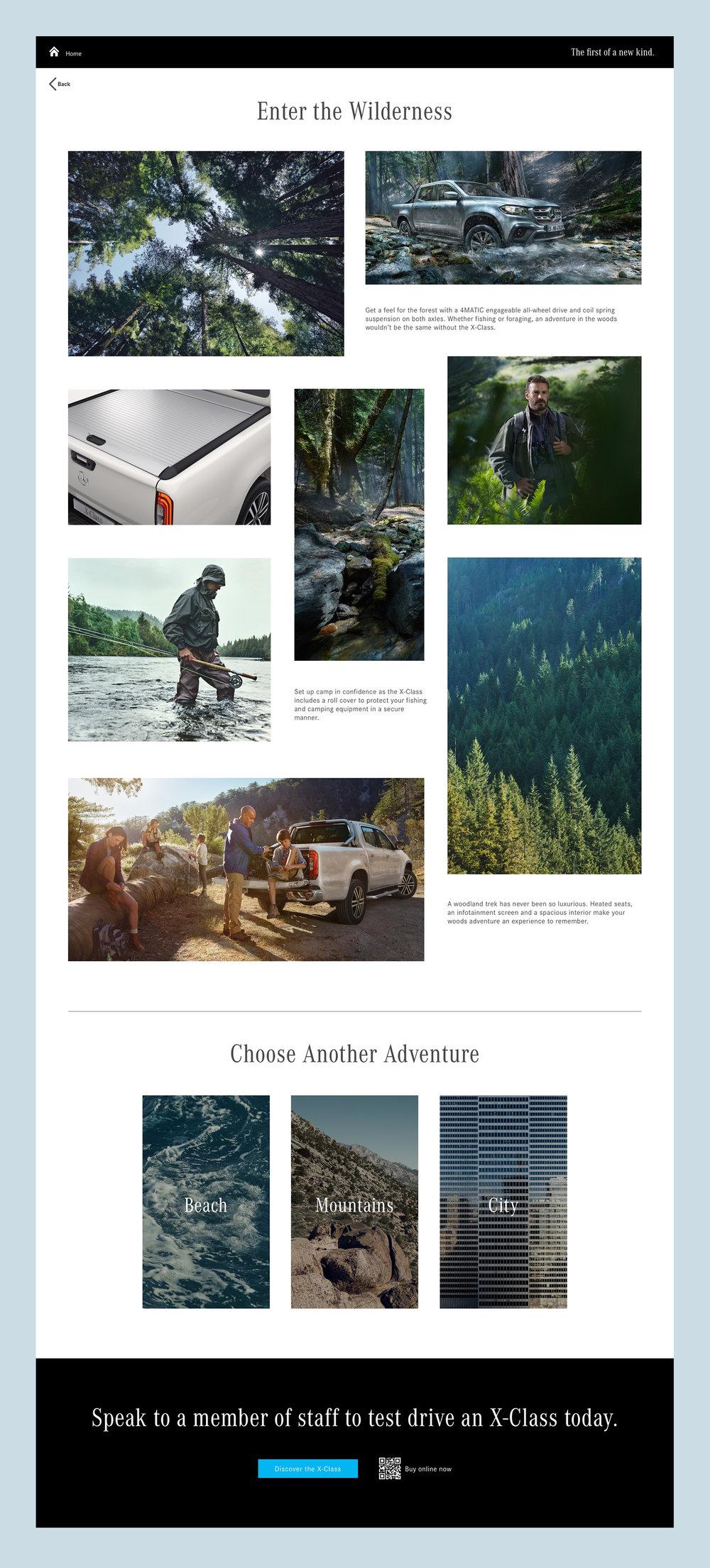 Adventures-Woods.jpg