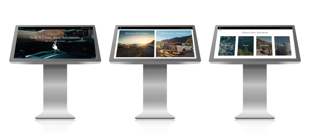 Touchtable-In-Device.jpg