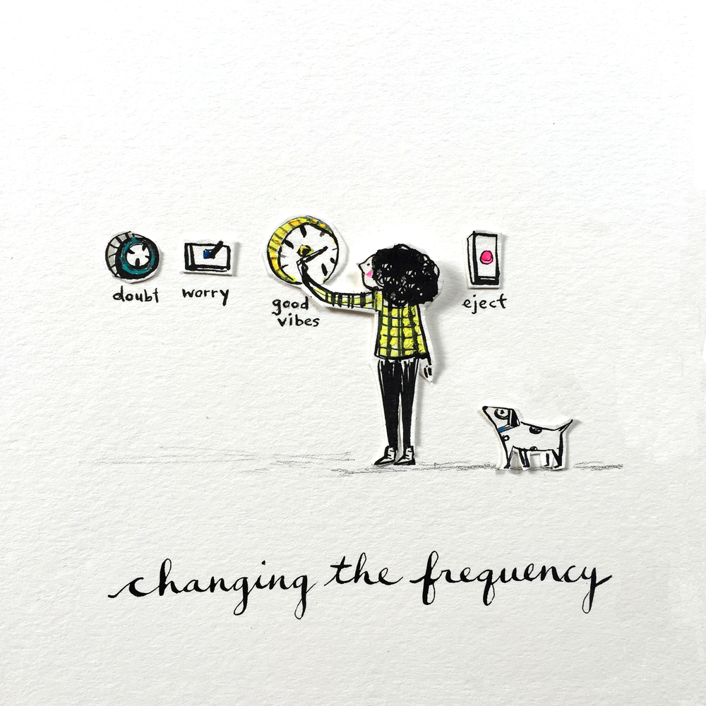 new_changing_the_frequency.jpg