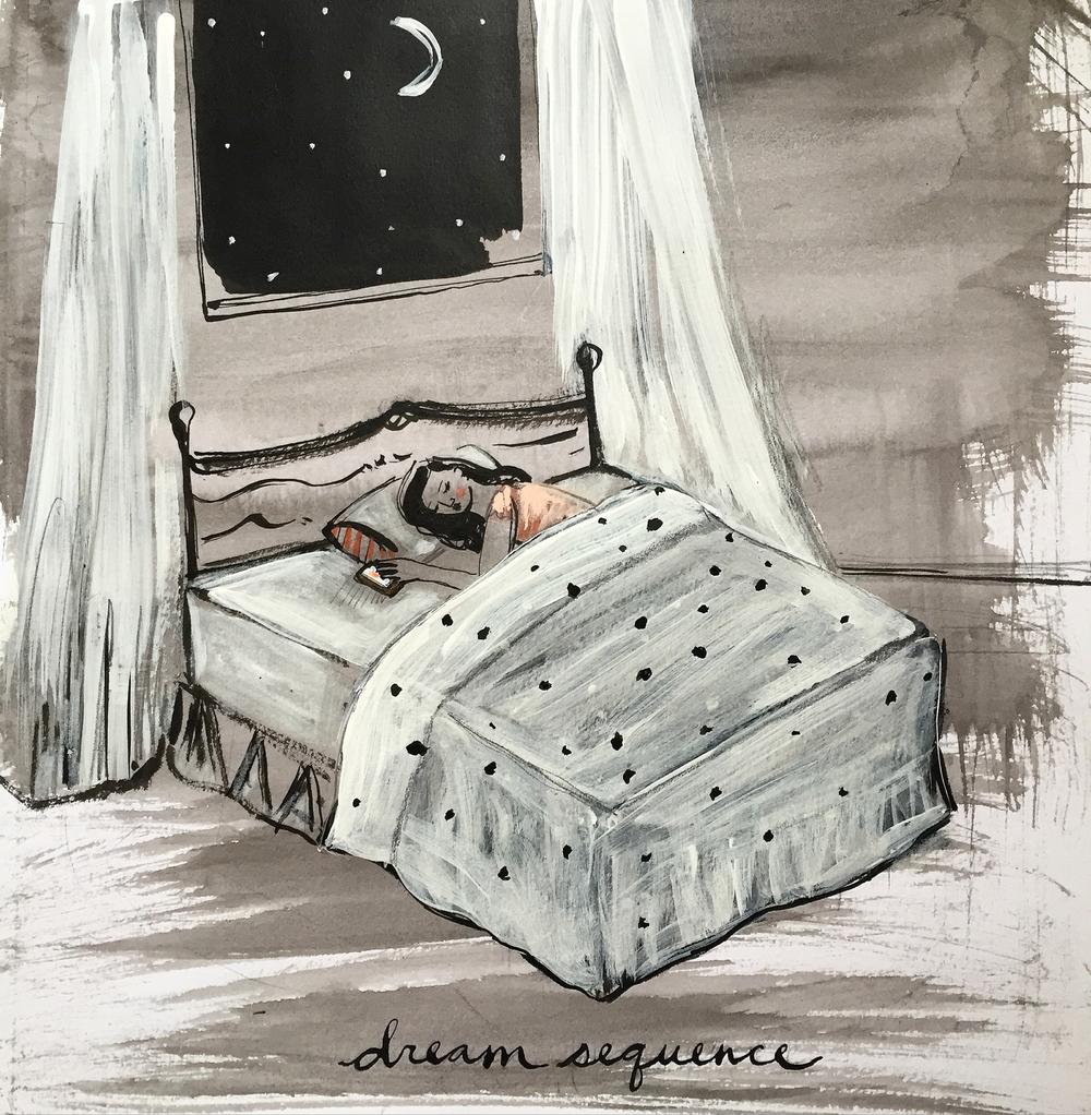 dream_sequence.jpg