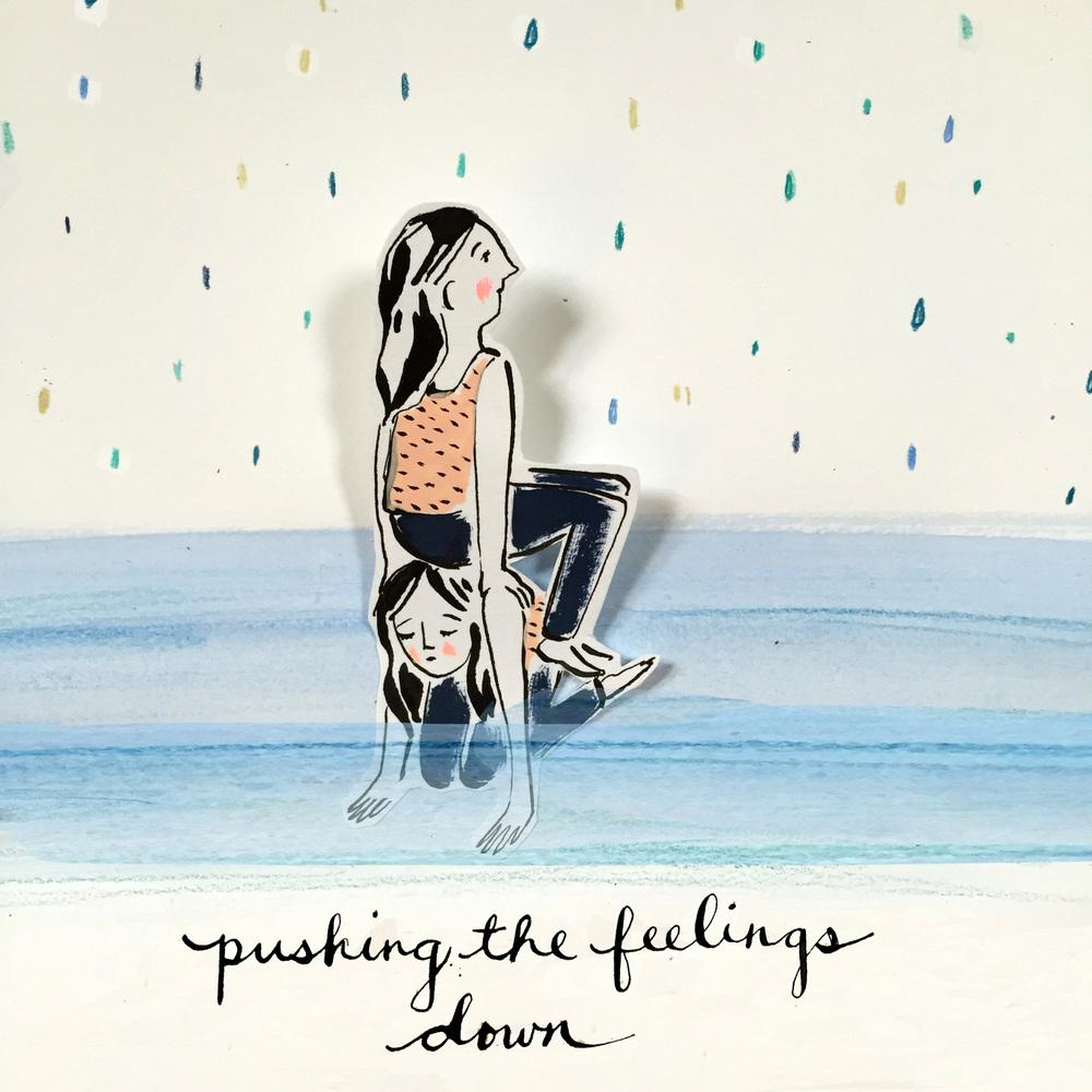 pushing_the_feelings.jpg