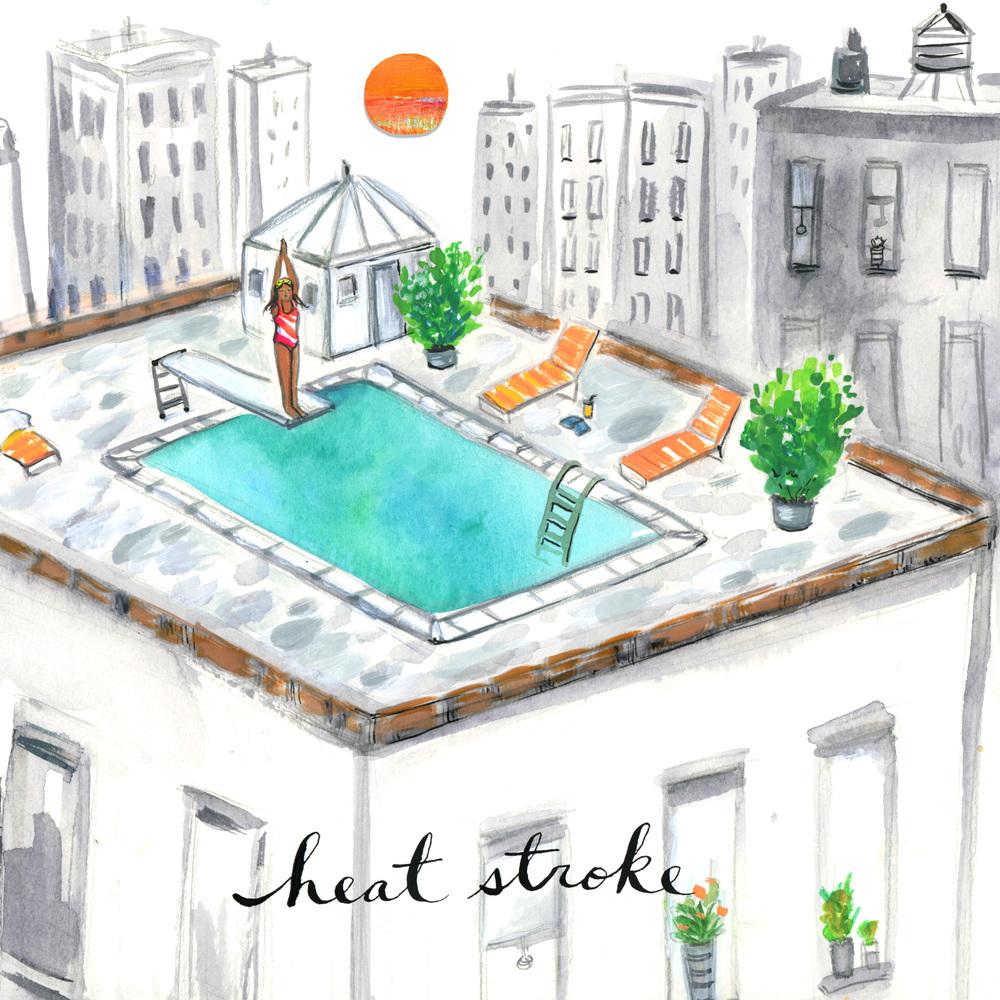 heat_stroke.jpg