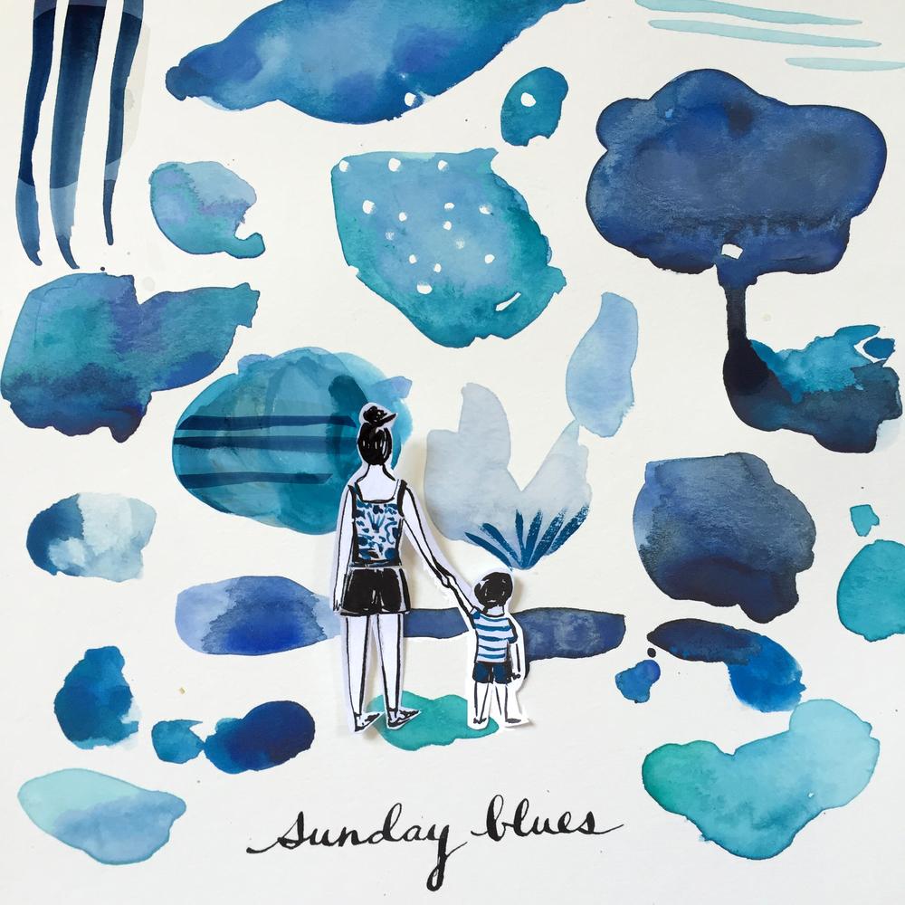 Sunday_blues.jpg
