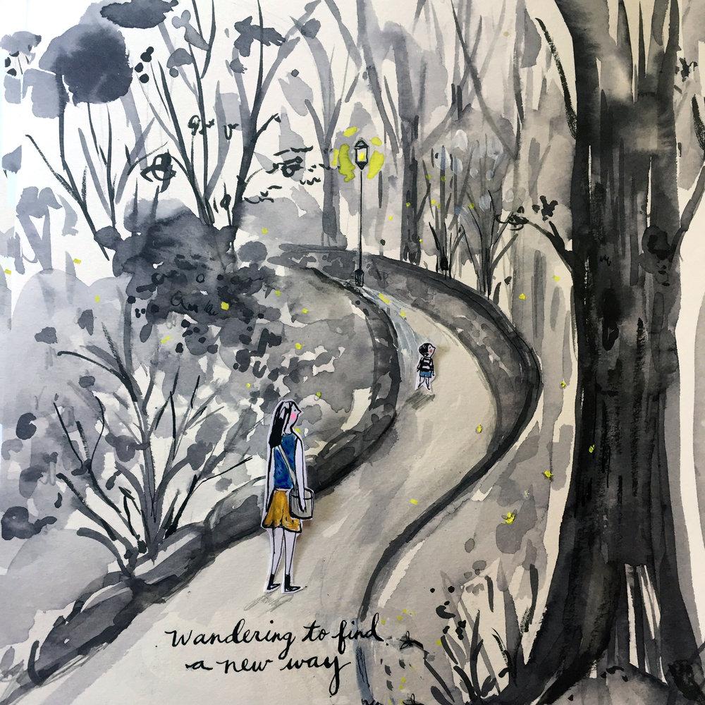wandering_to_find.jpg