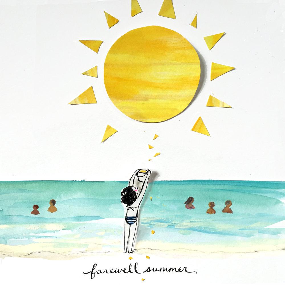 farewell_summer_2.jpg
