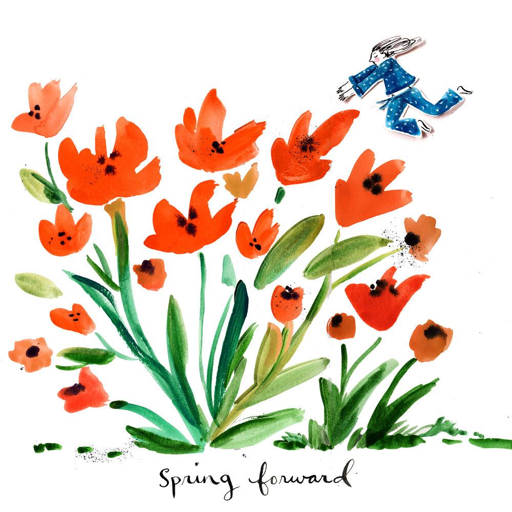spring_forward.jpg