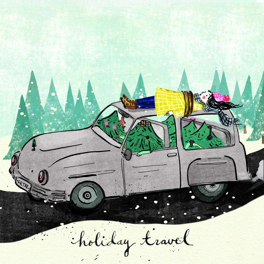 holiday_travel.jpg