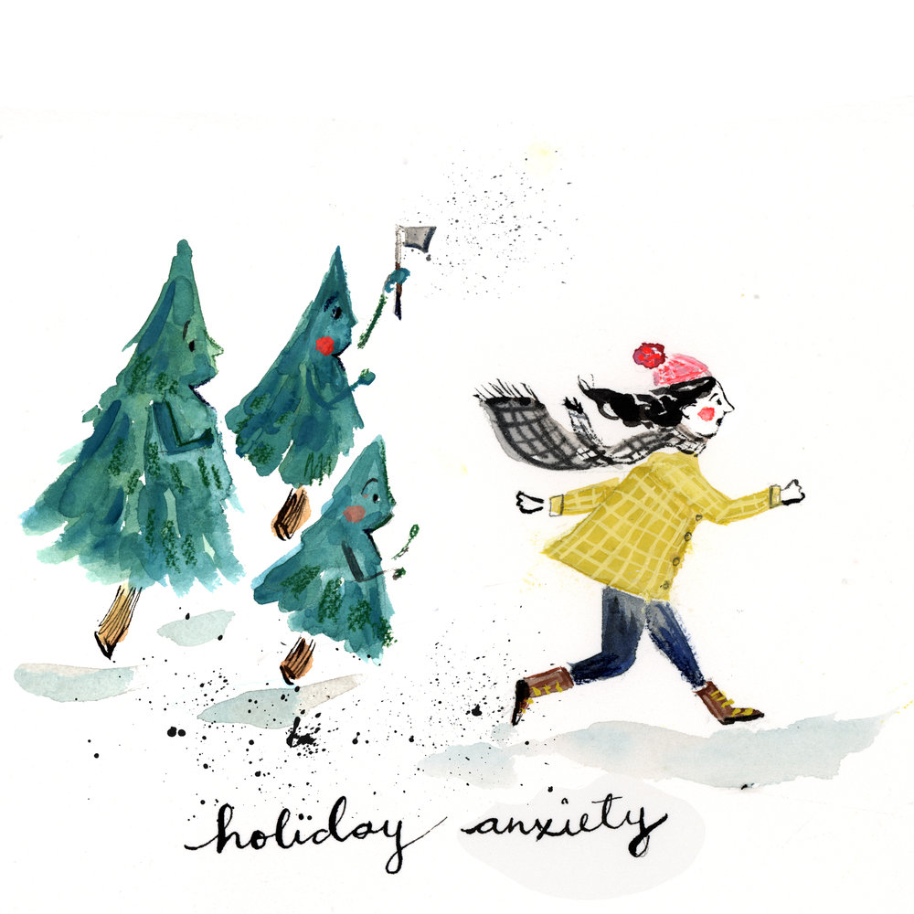 holiday_anxiety.jpg
