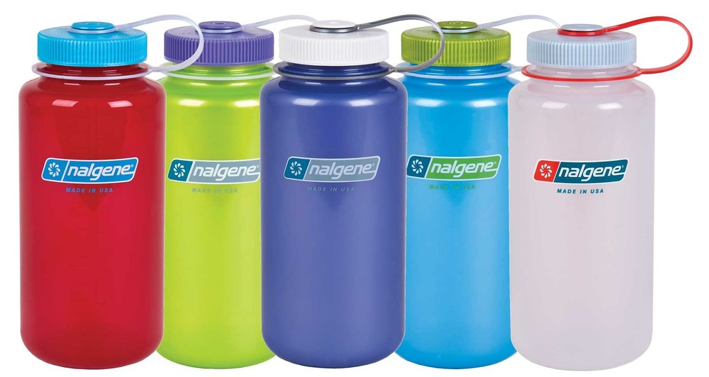 nalgene-water-bottle.jpg