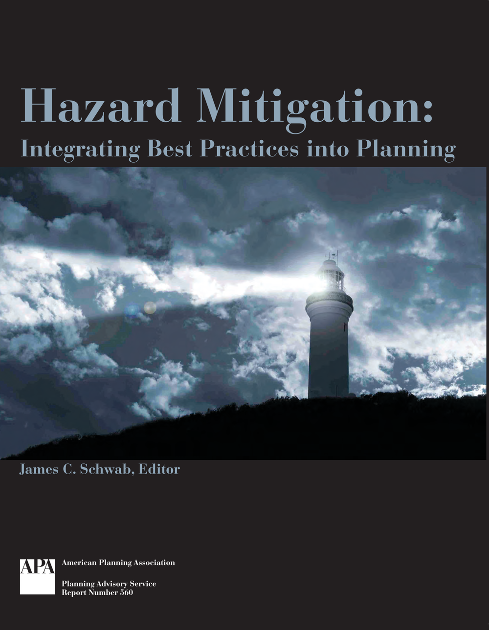 Hazard Mitigation: Best Practices