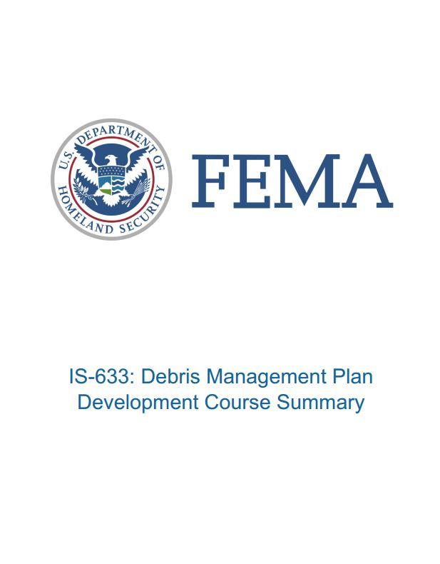 FEMA 633.JPG