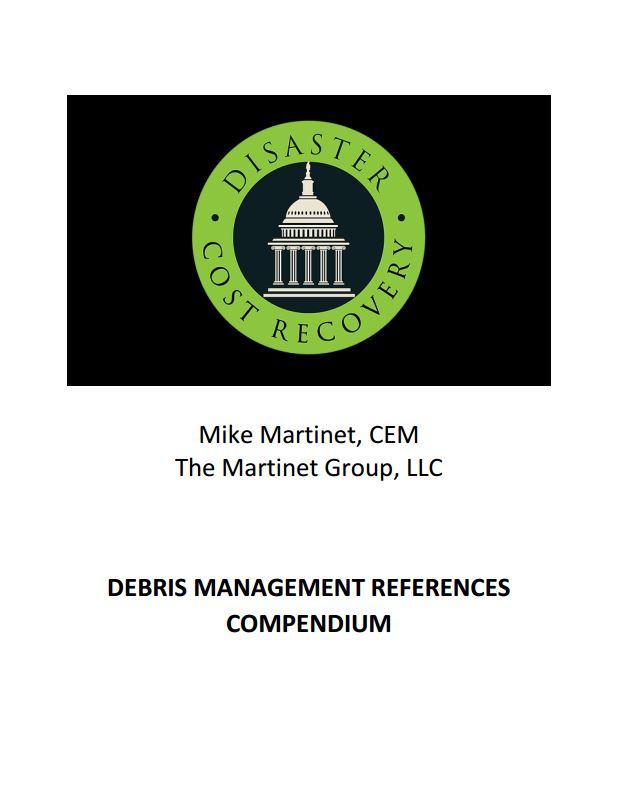 Debris Compendium.JPG