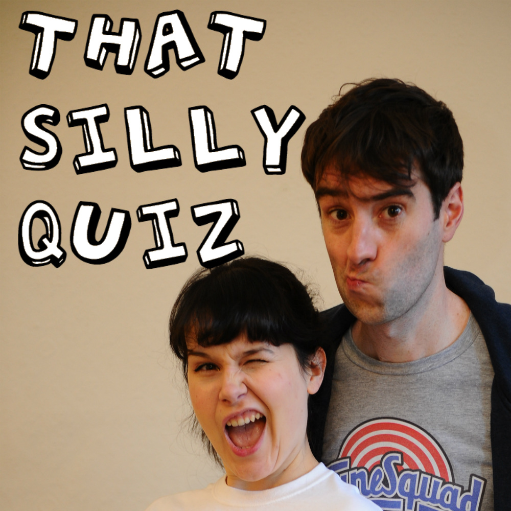 that-silly-productions-quiz