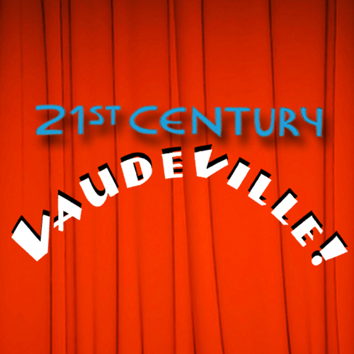 that-silly-productions-vaudeville
