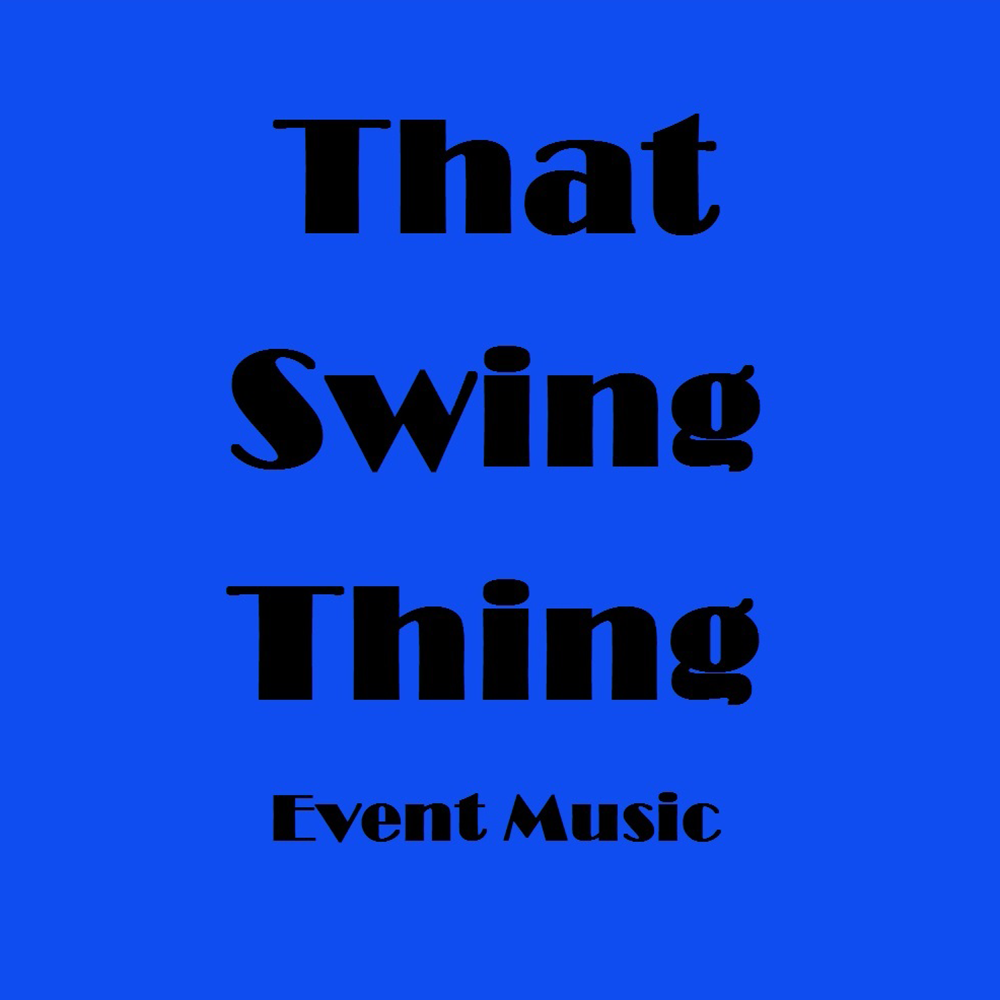 that-silly-productions-swing-thing