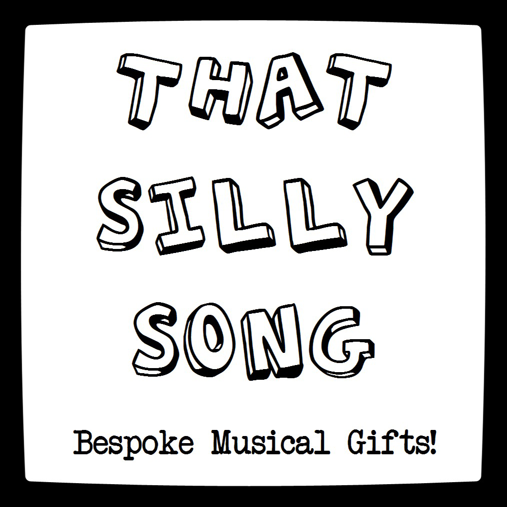 that-silly-productions-song