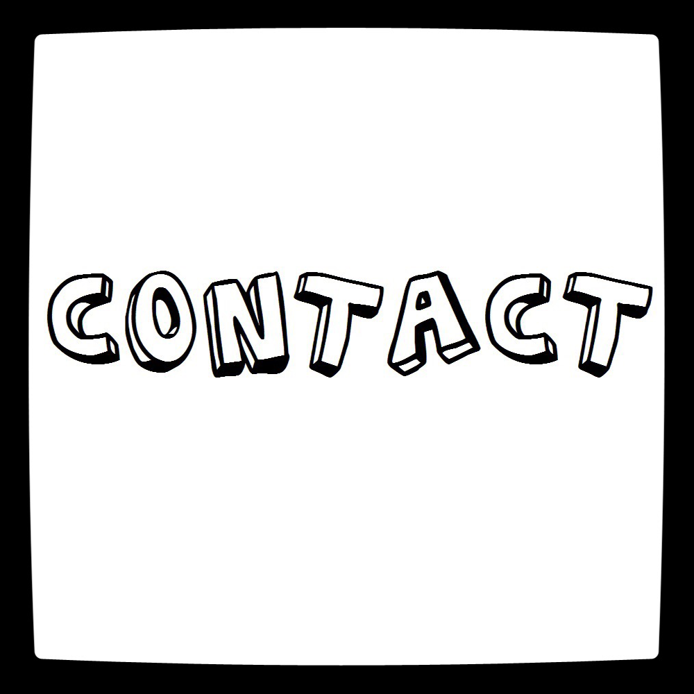 that-silly-productions-contact