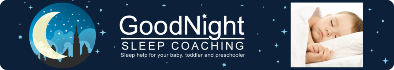 Good Night Sleep Coaching