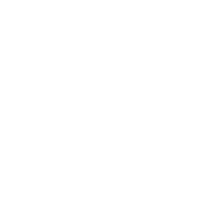 Honeychild's Sweet Creams