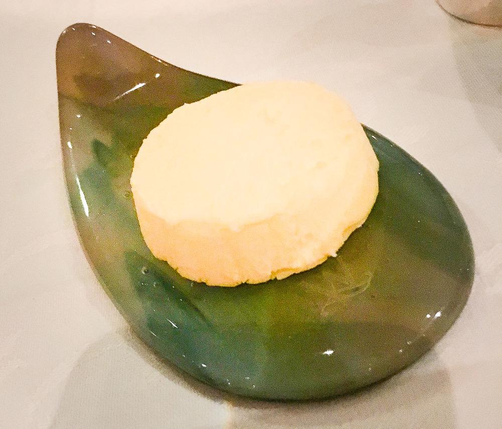 Butter, 7/10