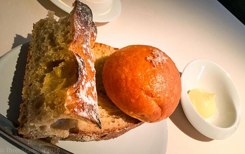 Bread, 7/10