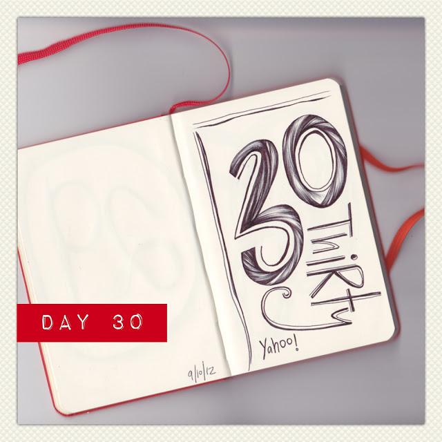 Day+30.jpg