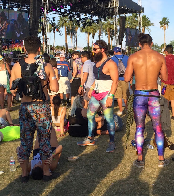 coachella-2015-man-bun-leggings.jpg