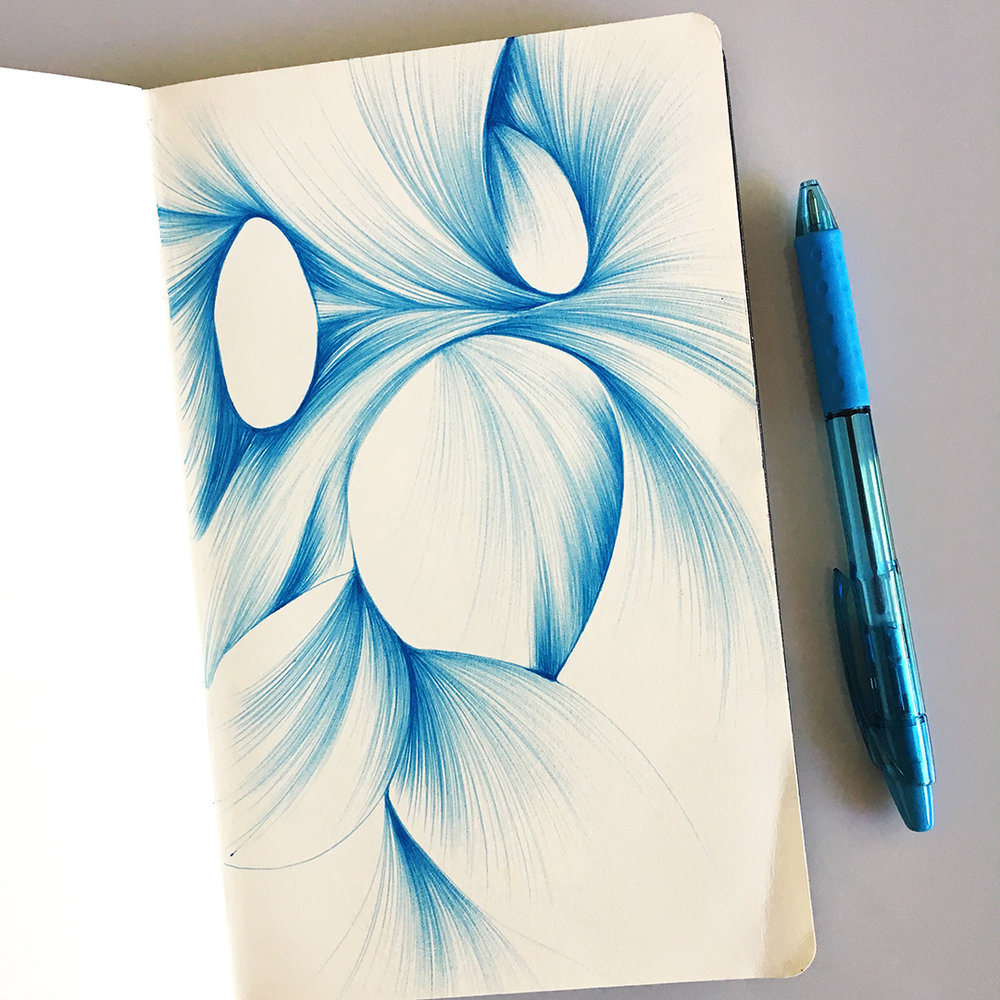 vacation-sketchbook-drawing-blue.jpg